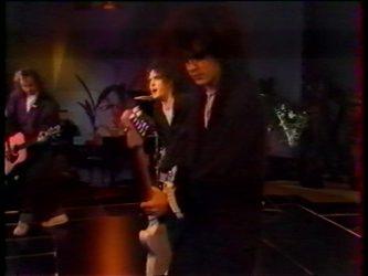 19851209-zenith-tv-007