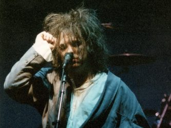 19851212-toulouse-fr