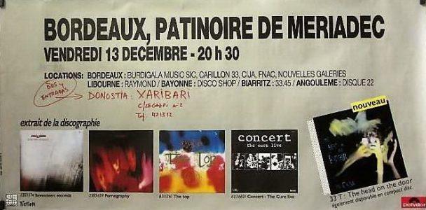 19851213-bordeaux-fr-pos