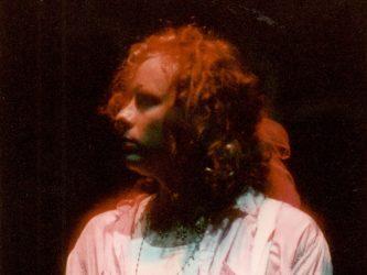 19851214-nantes-fr