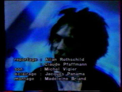 19851218-journal-tv-003
