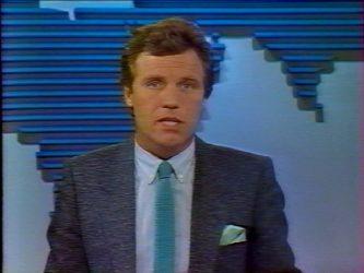 19851218-journal-tv