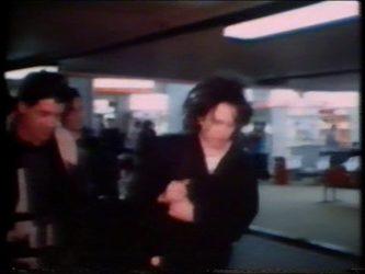 19851226-villa-tempo-tv-001