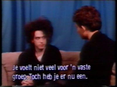 19851226-villa-tempo-tv-005
