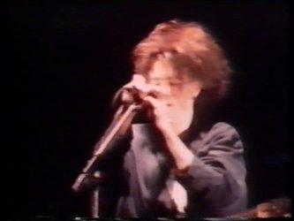 19851226-villa-tempo-tv-006