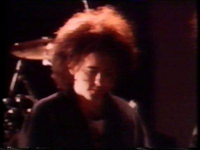 19851226-villa-tempo-tv-007