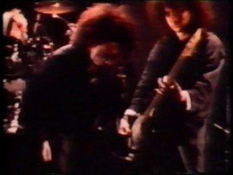 19851226-villa-tempo-tv-008