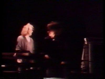 19851226-villa-tempo-tv-009