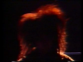 19851226-villa-tempo-tv-011
