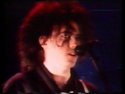 19851226-villa-tempo-tv-012