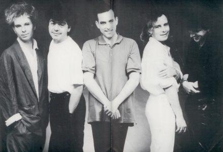 19860000-club-cure-n04-uk-pos