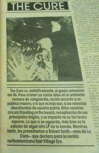 19860000-esquina-pe-x02