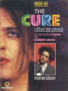 19860000-rock-hit-fr-001