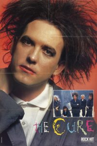 19860000-rock-hit-fr-pos-small