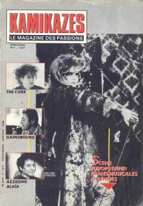 19860100-kamikazes-fr-001