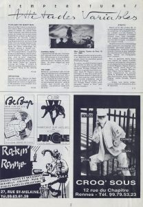 19860100-kamikazes-fr-005