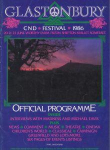 19860620-glastonbury-cnd-festival-programme-uk-001