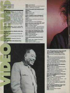 19860800-quebec-rock-ca-062