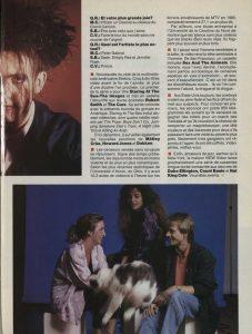19860800-quebec-rock-ca-063