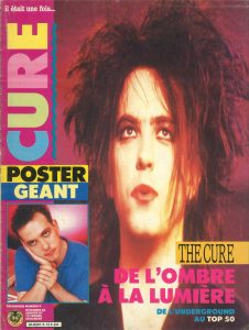 19861200-cure-fr-001