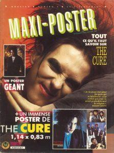 19861200-maxi-poster-fr-001