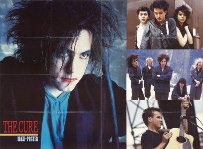 19861200-maxi-poster-fr-pos-1-small