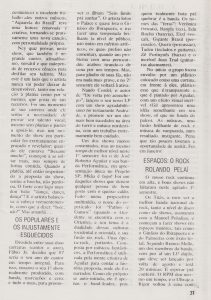 19870000-destague-br-031