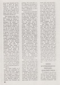19870000-destague-br-032