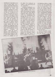 19870000-destague-br-033