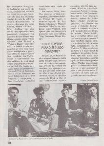 19870000-destague-br-034