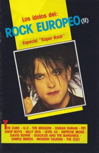 19870000-rock-europeo-cl-001