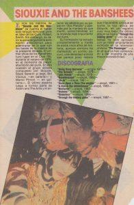 19870000-rock-europeo-cl-004