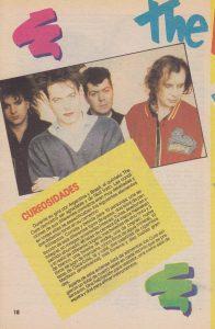 19870000-rock-europeo-cl-018
