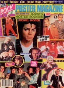 19870000-rock-fever-poster-us-001