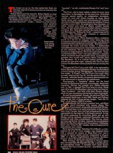 19870000-rock-fever-poster-us-054