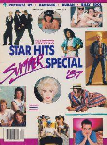19870000-sh-summer-us-001