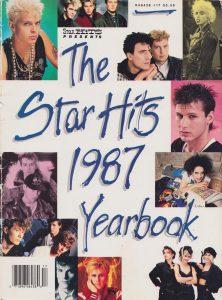 19870000-sh-yearbook-us-001