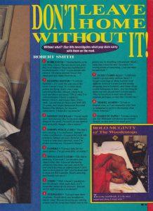 19870000-sh-yearbook-us-009
