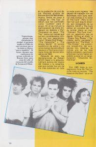 19870000-sr-especial-cl-010