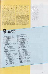 19870000-sr-especial-cl-021