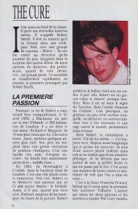 19870000-variete-fr-006