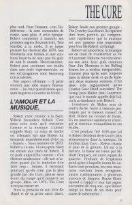 19870000-variete-fr-007
