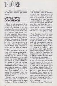 19870000-variete-fr-008