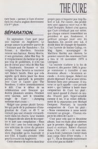 19870000-variete-fr-009