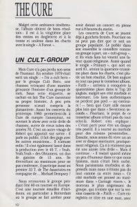 19870000-variete-fr-010