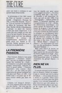 19870000-variete-fr-012
