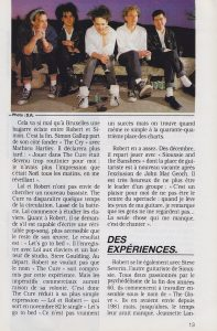 19870000-variete-fr-013