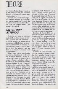 19870000-variete-fr-016
