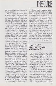 19870000-variete-fr-017