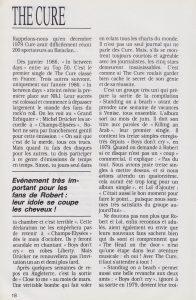 19870000-variete-fr-018